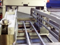 Feeder Tray - Food Industry2