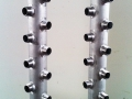Stainless Steel Manifolds - Water System
